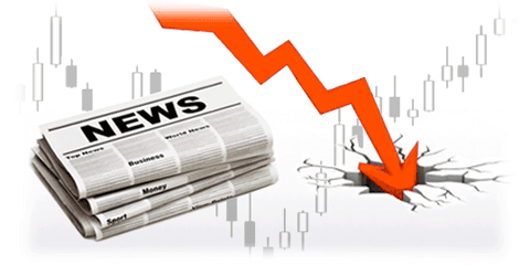 Easy forex news